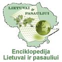 Enciklopedija Lietuvai ir pasauliui (ELIP)