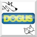 Šunų pašarai, šukos nuo šėrimosi, augintinių priežiūra, reikmenys