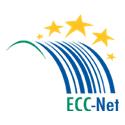 Europos vartotojų centras