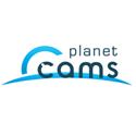 Planetcams.eu - kameros iš visos planetos
