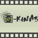 Lietuvos dokumentinis kinas internete – e-kinas.lt