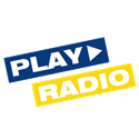 """Radijo stotis """"Play Radio"""""""
