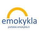 "Švietimo portalas ""E.mokykla"""