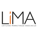 Lietuvos marketingo asociacija (LiMA)