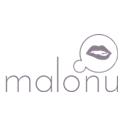 Malonu.com – sekso prekės išrankiausiems!