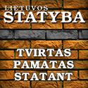 """""""Lietuvos statyba"""" – įmonių katalogas, paieška, įmonės, naujienos, žemėlapiai"""