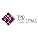 Lietuvos Respublikos teritorijų planavimo dokumentų registras
