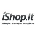 "www.ishop.lt – ""Apple"" namai"