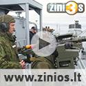 Vaizdo žinių portalas www.zinios.lt