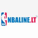 NBALINE.LT – NBA naujienos