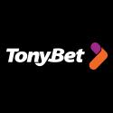 """""""TonyBet"""" – statymai ir lažybos internetu"""