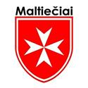 Lietuvos Maltos ordinas