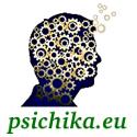 Šis puslapis skirtas visiems besidomintiems žmogaus psichika, psichikos mokslų naujovėmis bei praktiniais metodais