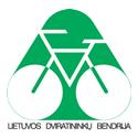 Lietuvos dviratininkų bendrija (LDB)