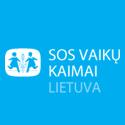 SOS vaikų kaimai