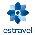 Kelionių agentūra Estravel Vilnius American Express Travel