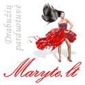 """""""Marytė"""" – drabužių parduotuvė internete"""