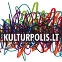 Kultūrpolis.lt – Klaipėdos kultūros įvykiai ir veidai. Aktuali informacija kūrėjams ir jų gerbėjams.