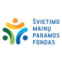 Švietimo mainų paramos fondas