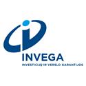 """UAB """"Investicijų ir verslo garantijos"""" / INVEGA"""
