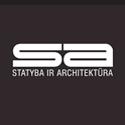 """Žurnalas """"Statyba ir architektūra"""""""