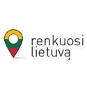 """""""Renkuosi Lietuvą"""" – internetinė svetainė planuojantiems grįžti į Lietuvą"""