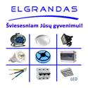 ELGRANDAS – elektrotechnikos prekės, automatika, matavimo įrankiai, jungikliai, kabeliai, šviestuvai, LED
