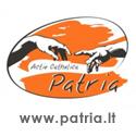 """VšĮ """"Actio Catholica Patria"""" jaunimo organizacija"""