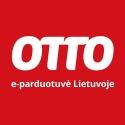 Drabužiai, avalynė, suknelės, baldai ir technika | OTTO