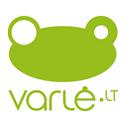 Telefonai, kompiuteriai, televizoriai, buitinė technika | Varle.lt