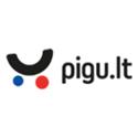 Pigu.lt – prekybos centras internete, kur pirkėjai gali taupyti savo pinigus ir laiką