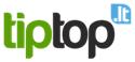 Kompiuteriai, planšetės, namų įranga – akcijos, išpardavimai | TipTop.lt