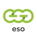 ESO – Energijos skirstymo operatorius