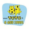 TOTO – zooparduotuvė ir veterinarijos klinika Vilniuje