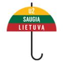 """Kampanija """"Už saugią Lietuvą"""""""