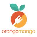 """Orangomango"" – sveiki receptai"