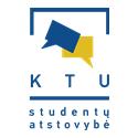 KTU studentų atstovybė