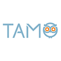 TAMO – didžiausias el. dienynas Lietuvoje
