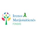 Irenos Matijošaitienės fondas