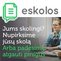 Eskolos.lt – tai internetinė platforma, kurioje itin patogu ir paprasta užregistruoti skolą ir ją perduoti išieškojimui