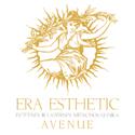 ERA ESTHETIC lazerinės dermatologijos klinika Vilniuje ir Kaune