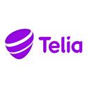 """""""Telia"""" – mobilaus ryšio, interneto ir televizijos paslaugos"""