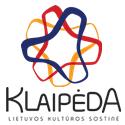 """Kultūros uostas"" | Klaipėda – Lietuvos kultūros sostinė 2017"