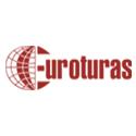 """""""Euroturas"""" – keleivių ir siuntų vežimas, automobilių tralavimas"""
