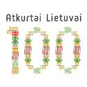 Atkurtai Lietuvos valstybei – 100. Įkvėpti ateities.