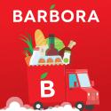 BARBORA internetinė parduotuvė