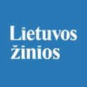 """""""Lietuvos žinios"""" – tai, kas rūpi Lietuvai"""