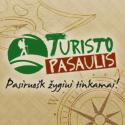 TuristoPasaulis.lt – turizmo informacija, lankytinos vietos Lietuvoje