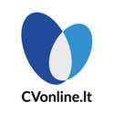 CV-Online: geresnis darbas!