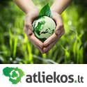 Atliekos.lt – atliekų surinkimas Lietuvoje